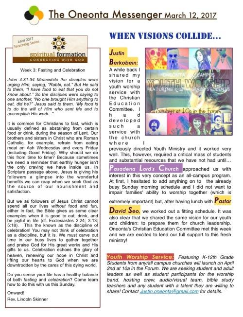 Mess 3-12-17 pg1