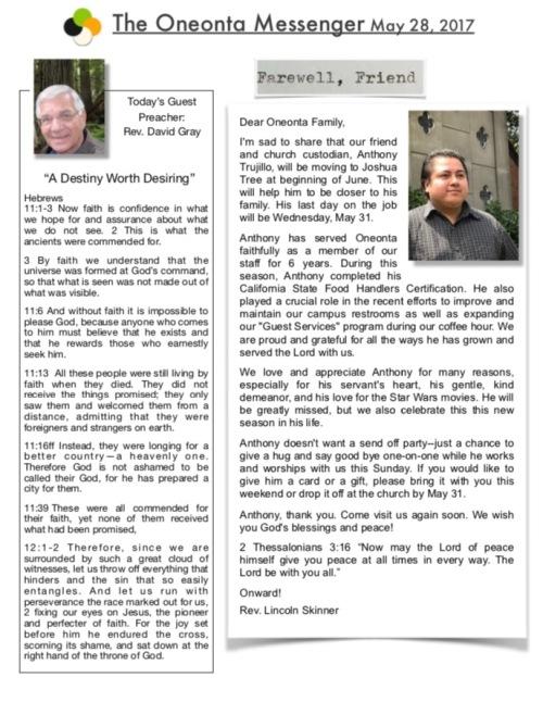 Mess 5-28-17 pg1