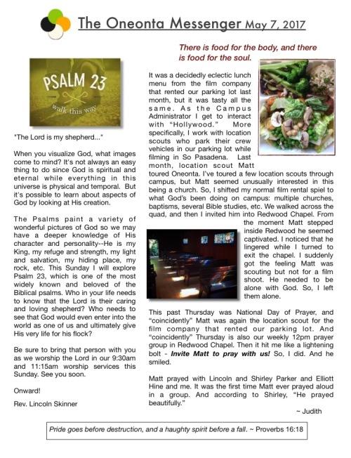 Mess 5-7-17 pg1