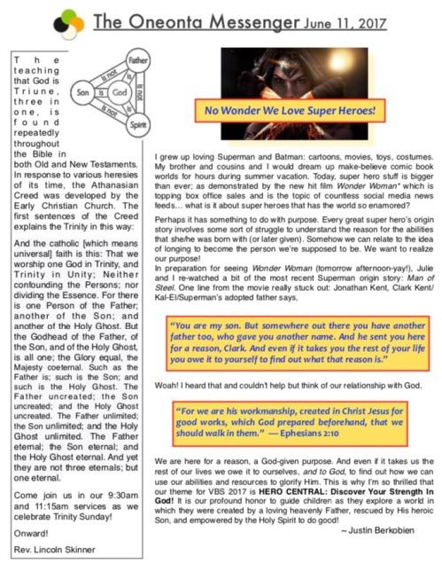 Mess 6-11-17 pg1
