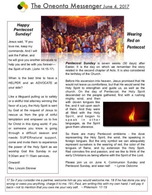 Mess 6-4-17 pg1