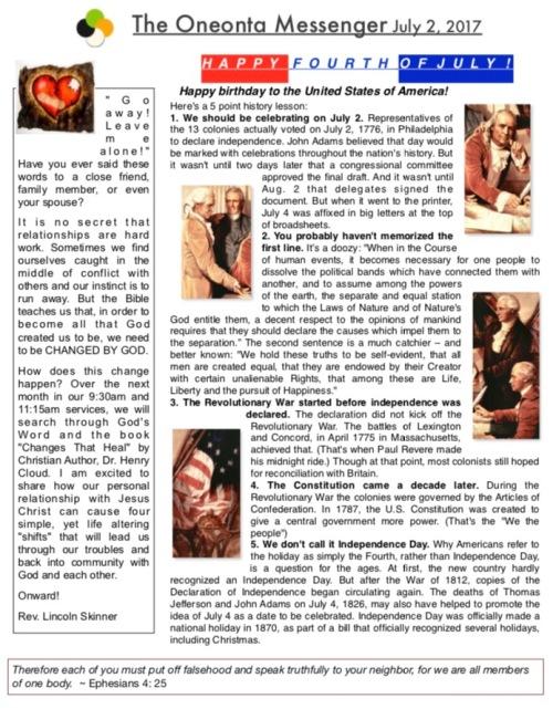 Mess 7-2-17 pg1