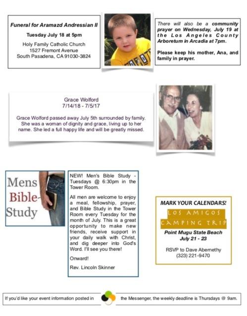 Mess 7-16-17pg2