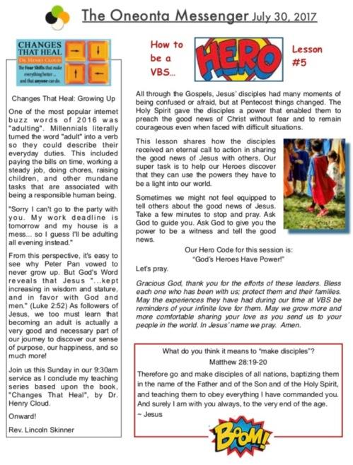 Mess 7-30-17 pg1