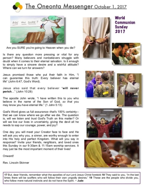 Mess 10-1-17 pg1