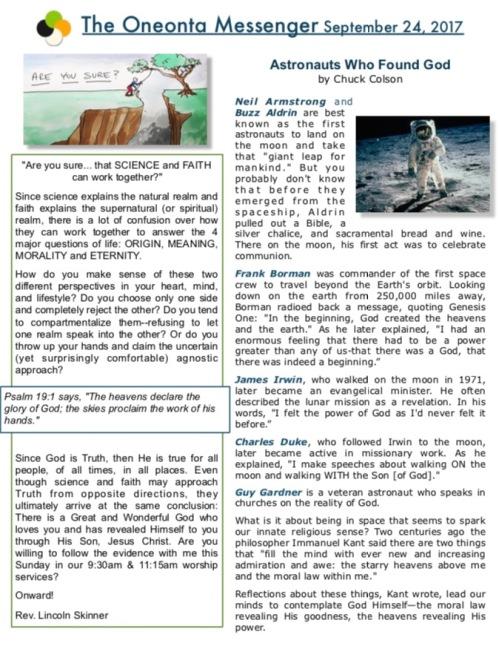 Mess 9-24-17 pg1