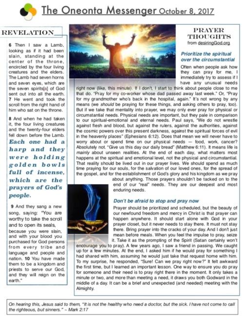 Mess 10-8-17 pg1