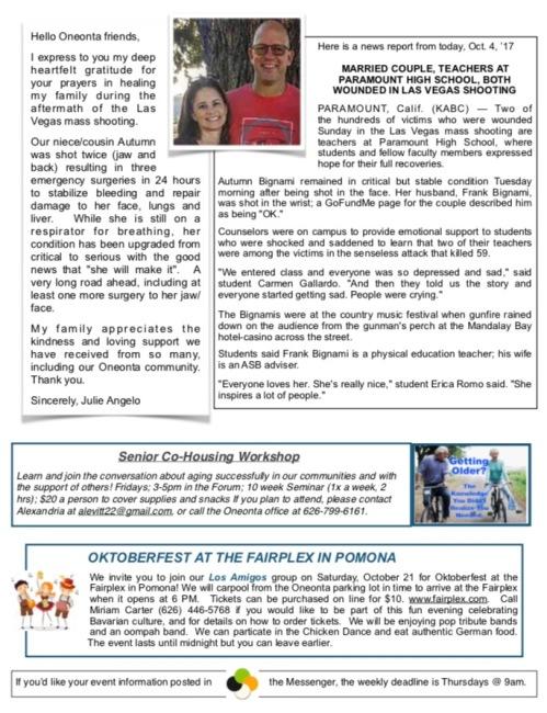 Mess 10-8-17 pg2