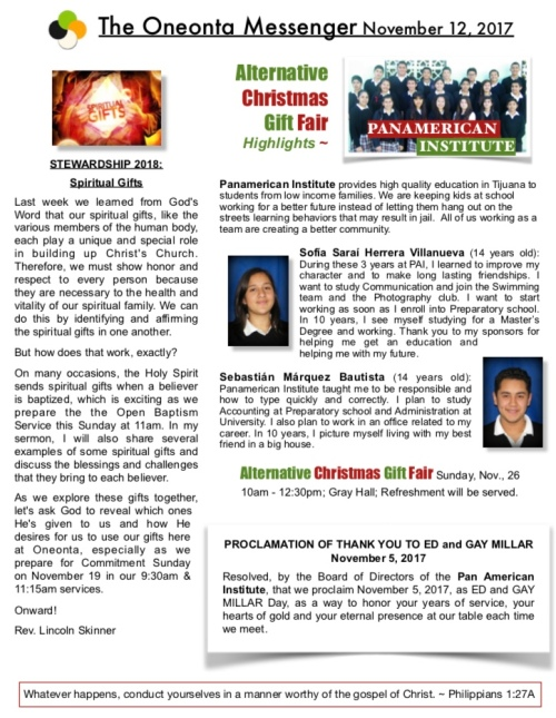 Mess 11-12-17 pg1A