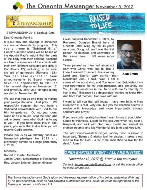 Mess 11-5-17 pg1