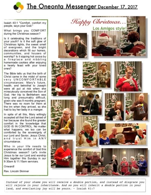 Mess 12-17-17 pg1