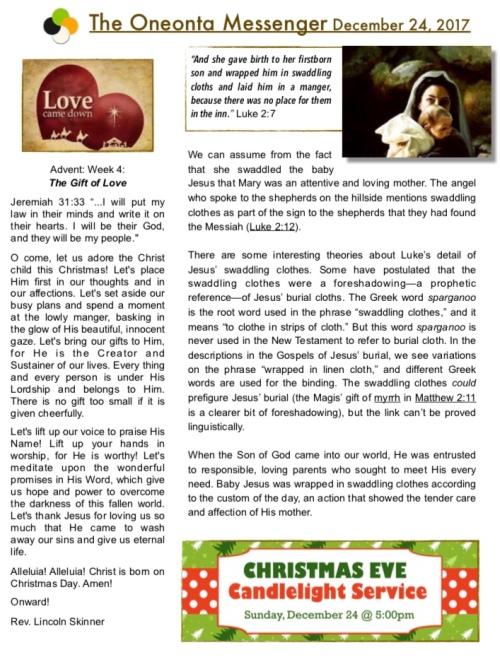Mess 12-24-17 pg1