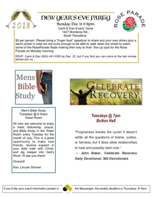 Mess 12-31-17pg2