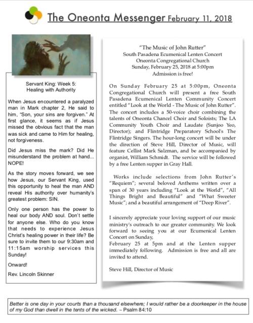 Mess 2-11-18 pg1