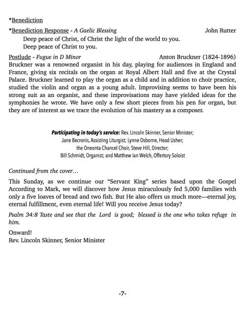 OOW:Messenger 3-4-18 for distribution-pg7