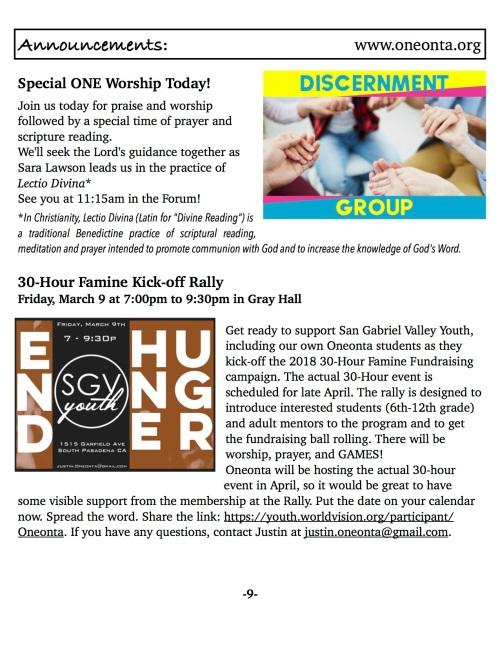 OOW:Messenger 3-4-18 for distribution-pg9