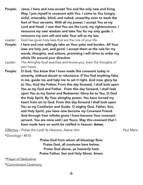 OOW:Messenger 5-20-18 p5