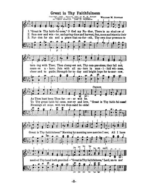 OOW:Messenger 5-27-18 p8