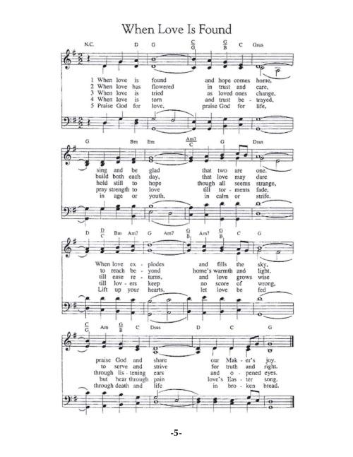 OOW:Messenger 7-15-18 p5