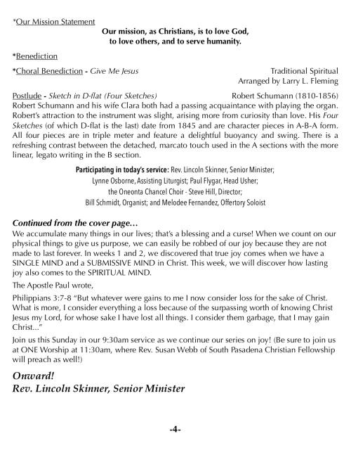 OOW:Messenger 9-16-18 p4